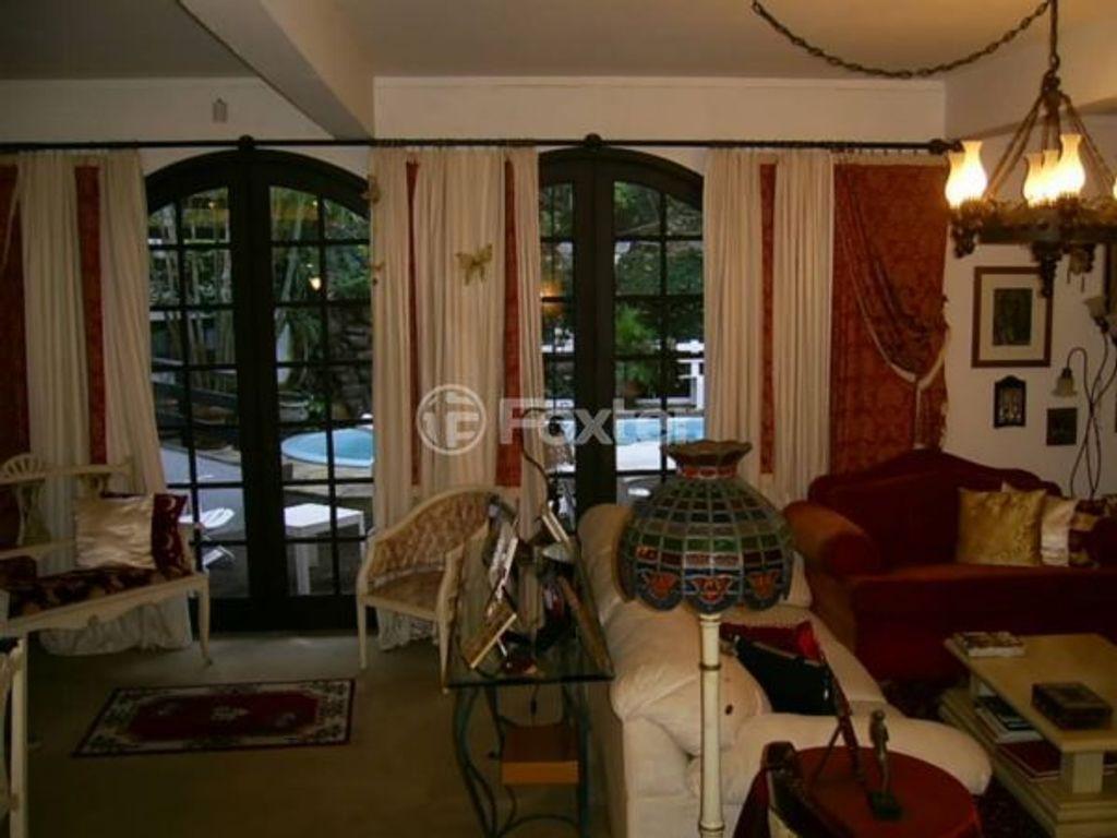 Foxter Imobiliária - Casa 5 Dorm, Boa Vista - Foto 7