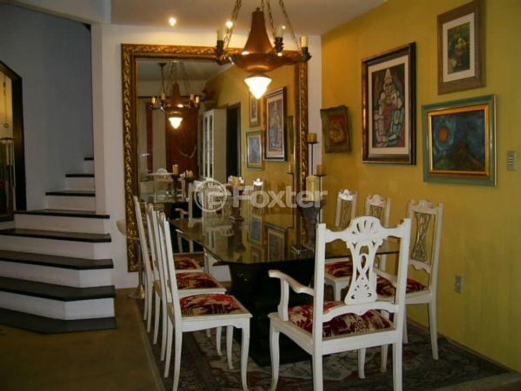 Foxter Imobiliária - Casa 5 Dorm, Boa Vista - Foto 8