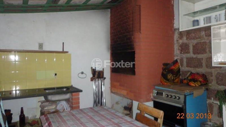Casa 5 Dorm, Rio Branco, Porto Alegre (14927) - Foto 9