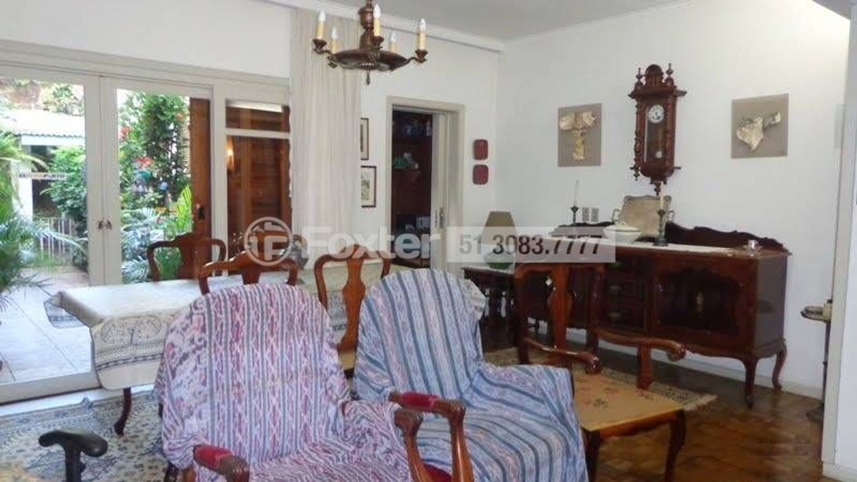 Casa 5 Dorm, Rio Branco, Porto Alegre (14927) - Foto 24