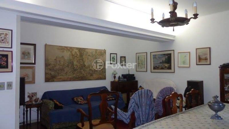 Casa 5 Dorm, Rio Branco, Porto Alegre (14927) - Foto 26
