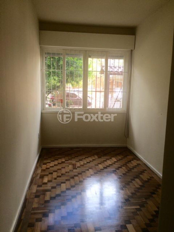 Imóvel: Foxter Imobiliária - Apto 3 Dorm, Menino Deus