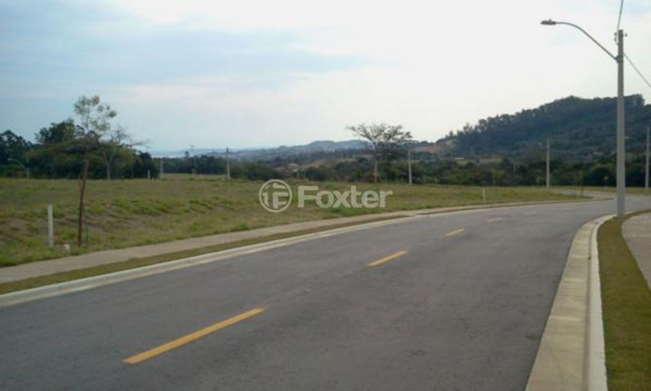 Reserva Alphaville Porto Alegre - Terreno, Vila Nova, Porto Alegre - Foto 20