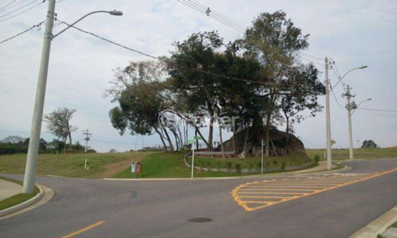 Reserva Alphaville Porto Alegre - Terreno, Vila Nova, Porto Alegre - Foto 25