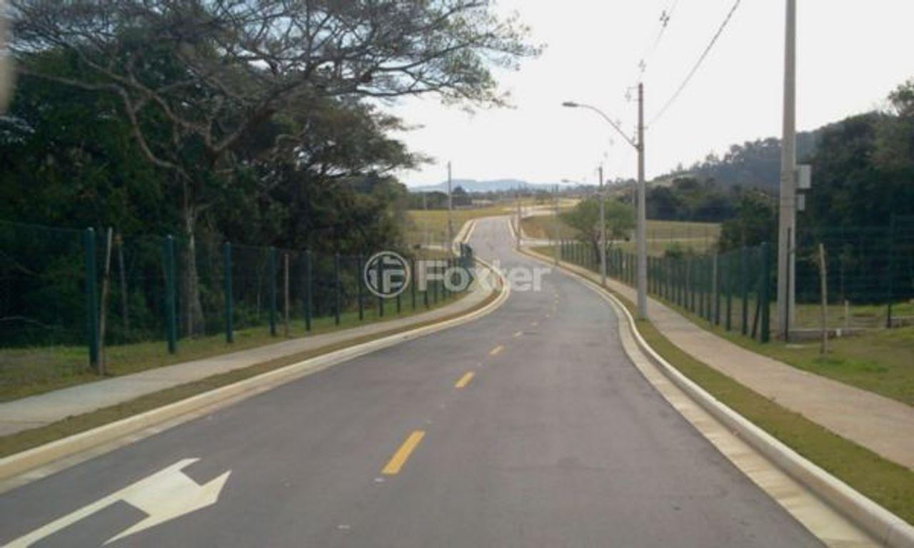 Reserva Alphaville Porto Alegre - Terreno, Vila Nova, Porto Alegre - Foto 26