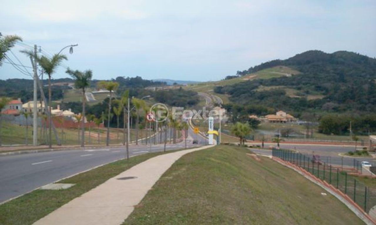 Reserva Alphaville Porto Alegre - Terreno, Vila Nova, Porto Alegre - Foto 13