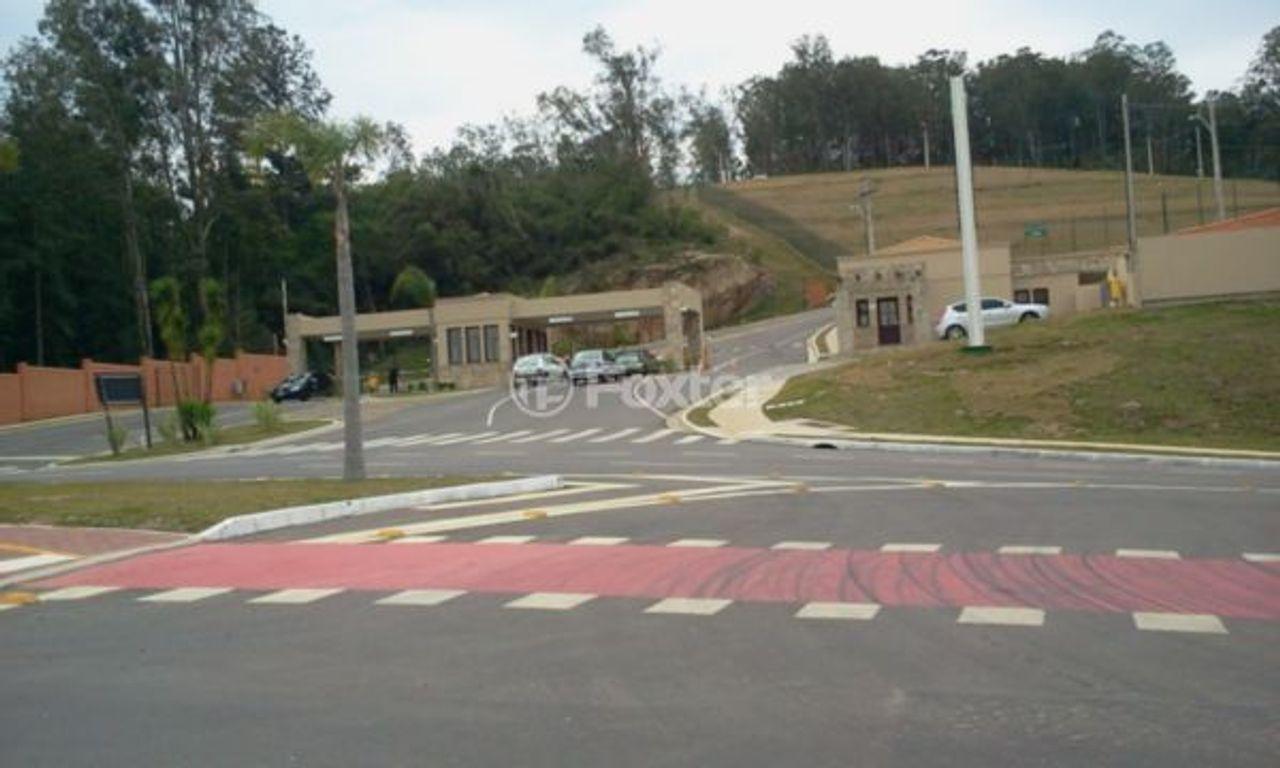 Reserva Alphaville Porto Alegre - Terreno, Vila Nova, Porto Alegre - Foto 14