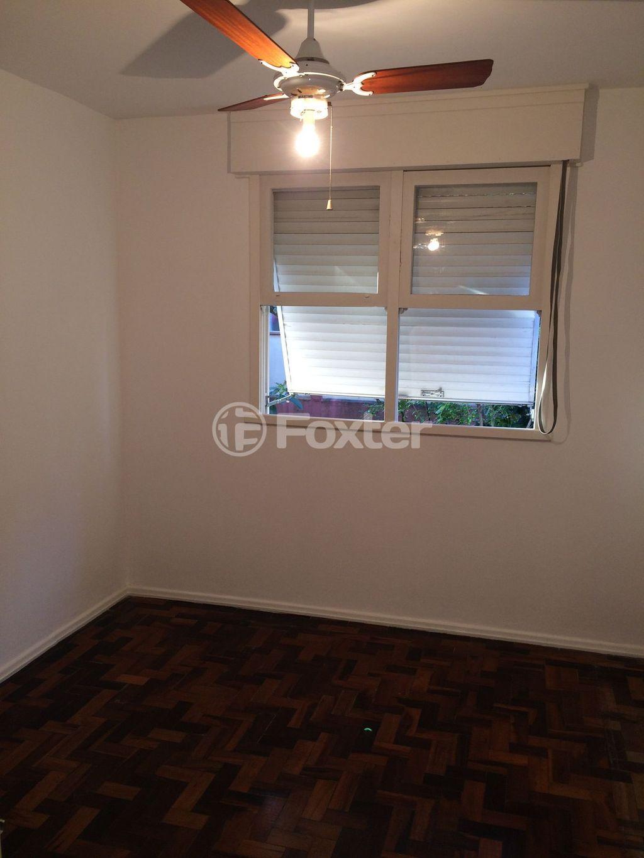 Imóvel: Foxter Imobiliária - Apto 1 Dorm, Camaquã (149541)