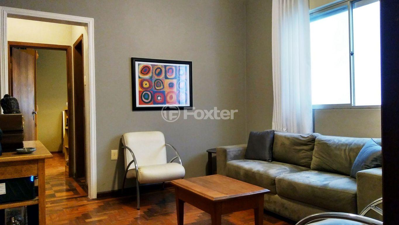 Imóvel: Foxter Imobiliária - Apto 1 Dorm, Bom Fim (149621)