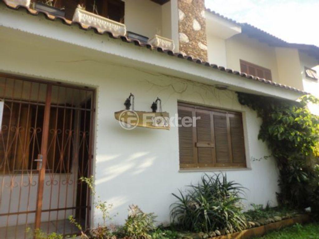 Casa 3 Dorm, Rubem Berta, Porto Alegre (15011)