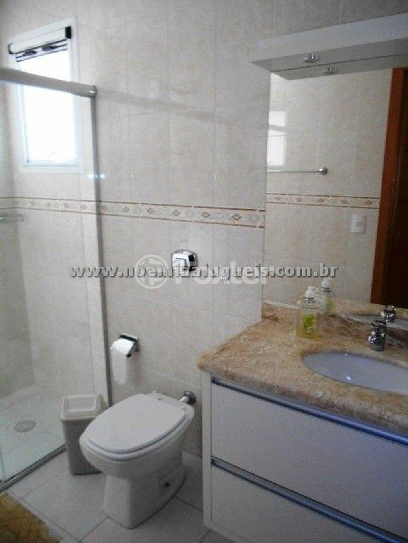 Apto 3 Dorm, Zona Nova, Capão da Canoa (150465) - Foto 8