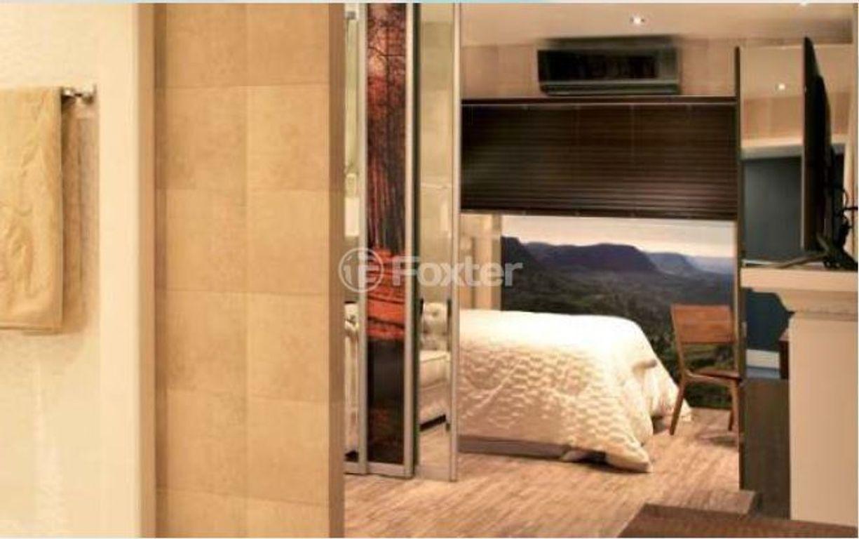 Flat 2 Dorm, Portico, Gramado (150869) - Foto 12