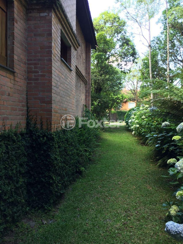 Foxter Imobiliária - Casa 5 Dorm, Vila Suica - Foto 6