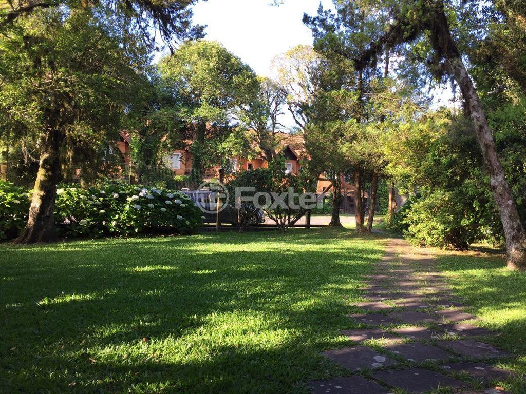 Foxter Imobiliária - Casa 5 Dorm, Vila Suica - Foto 7