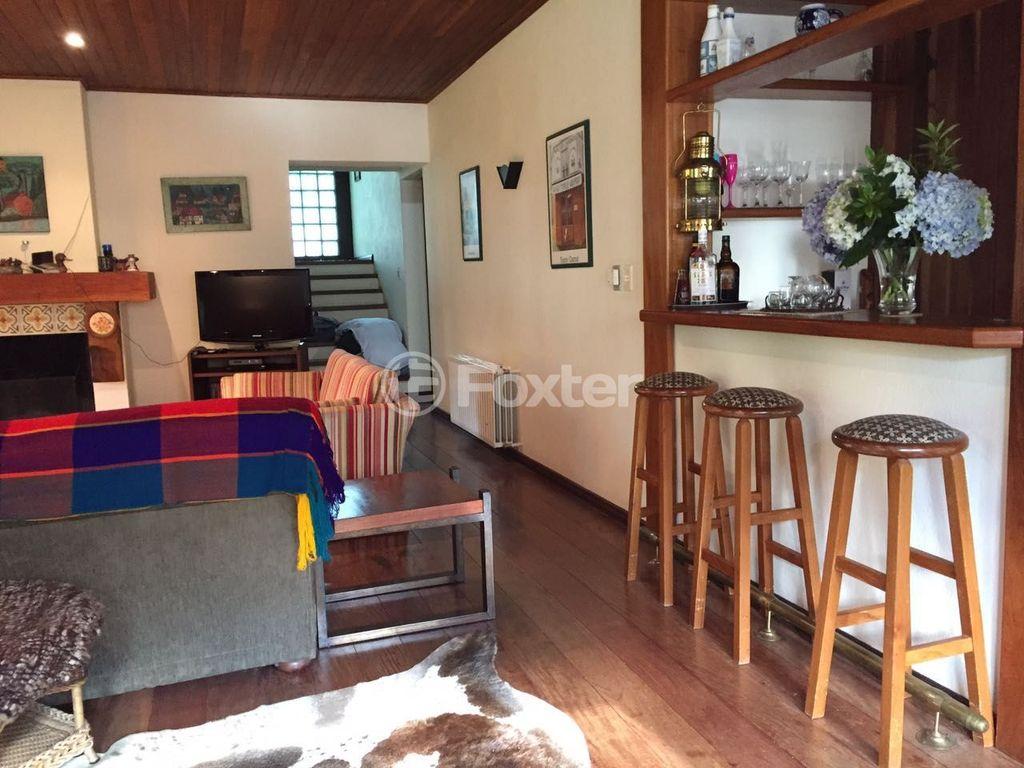 Foxter Imobiliária - Casa 5 Dorm, Vila Suica - Foto 18