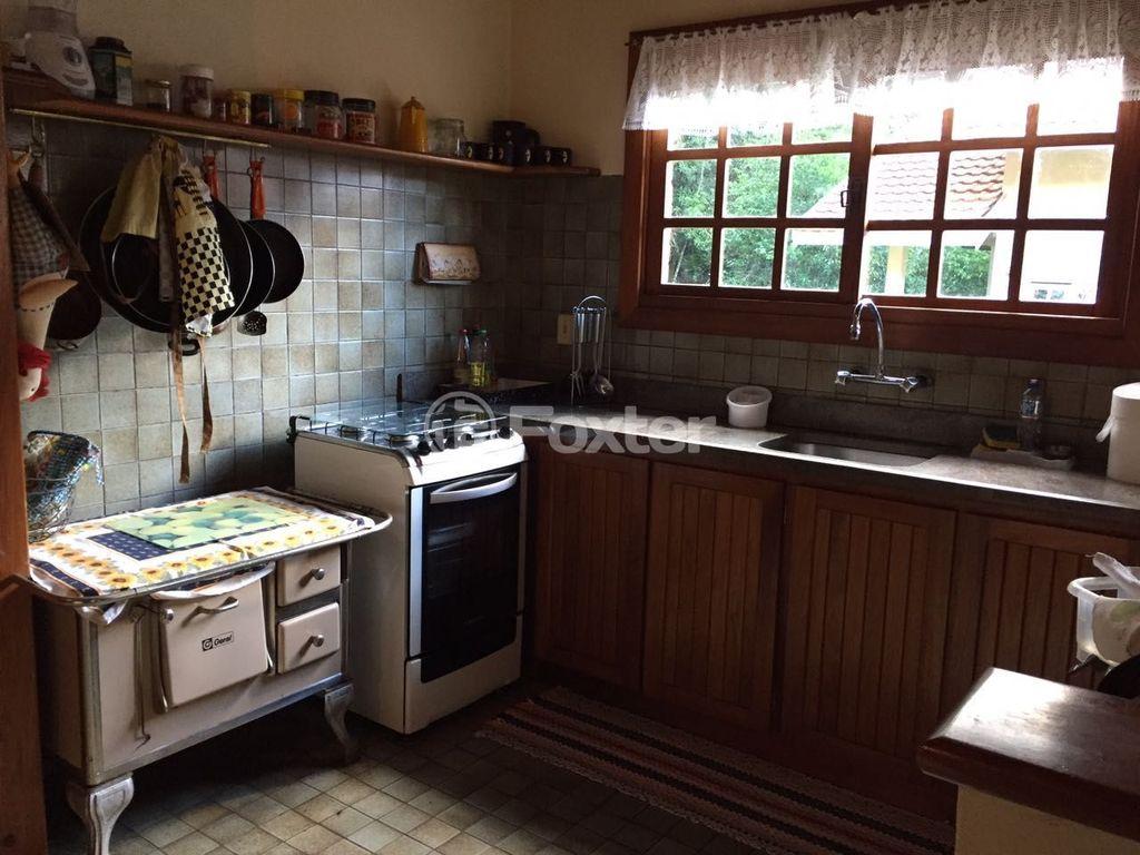 Foxter Imobiliária - Casa 5 Dorm, Vila Suica - Foto 20