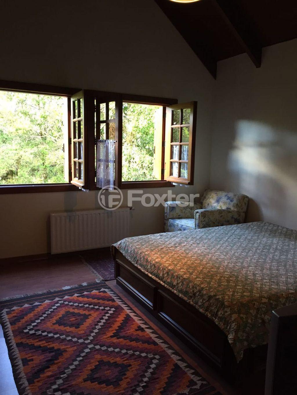 Foxter Imobiliária - Casa 5 Dorm, Vila Suica - Foto 22