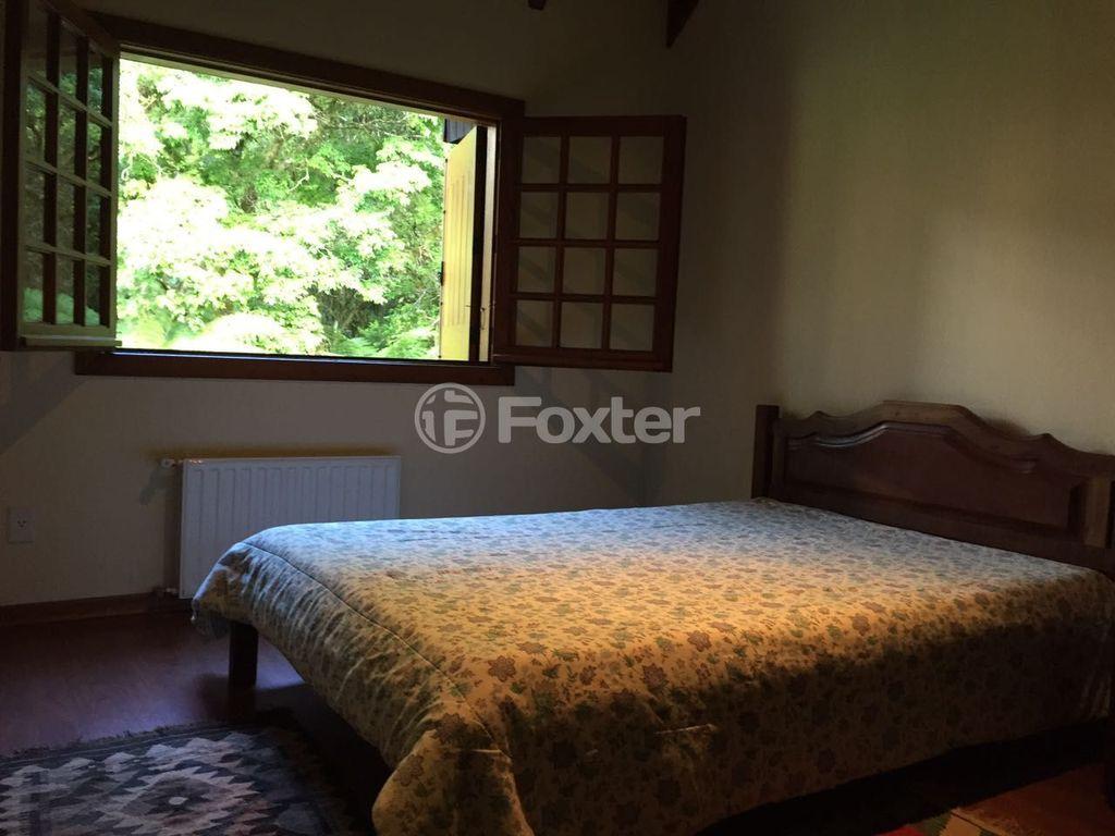 Foxter Imobiliária - Casa 5 Dorm, Vila Suica - Foto 23