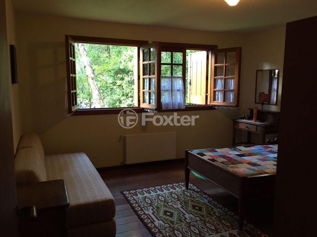 Foxter Imobiliária - Casa 5 Dorm, Vila Suica - Foto 24