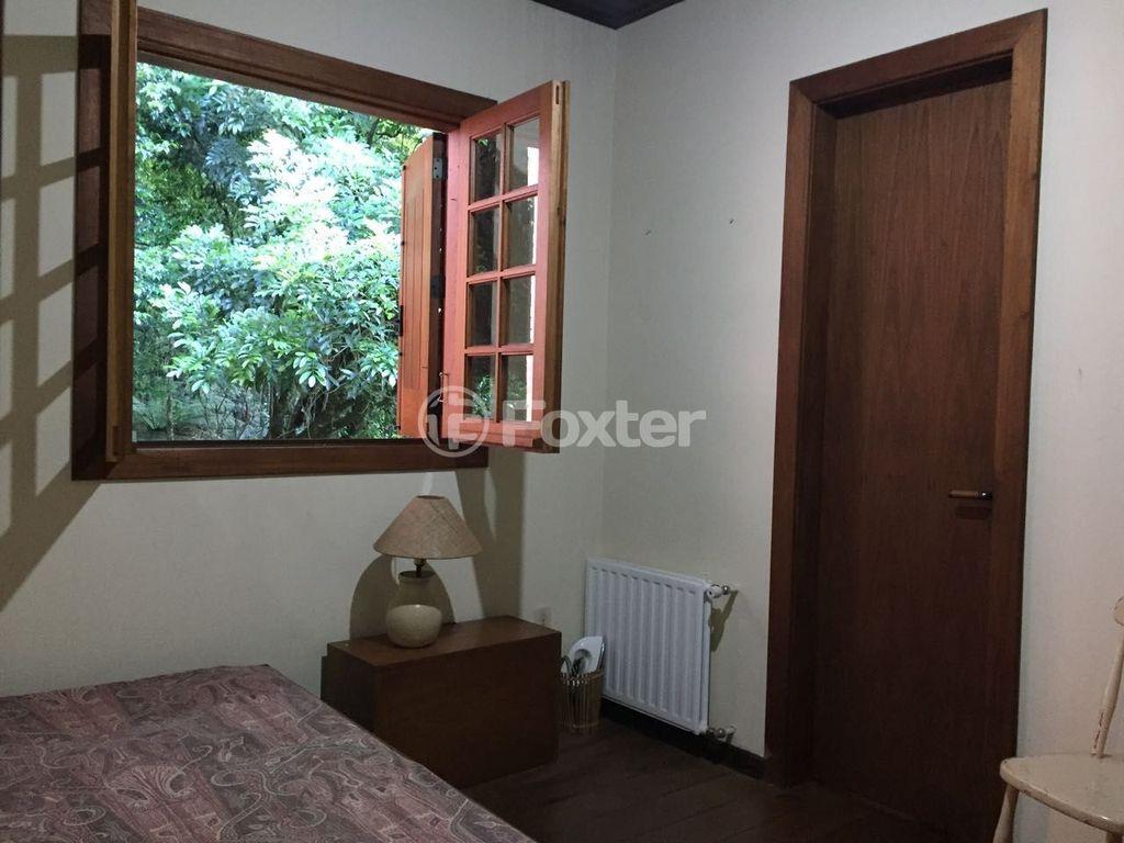 Foxter Imobiliária - Casa 5 Dorm, Vila Suica - Foto 26