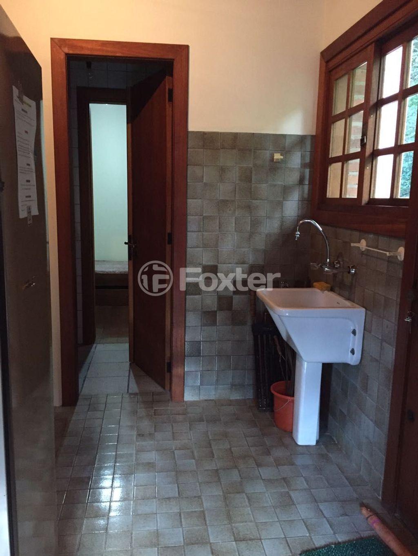 Foxter Imobiliária - Casa 5 Dorm, Vila Suica - Foto 28