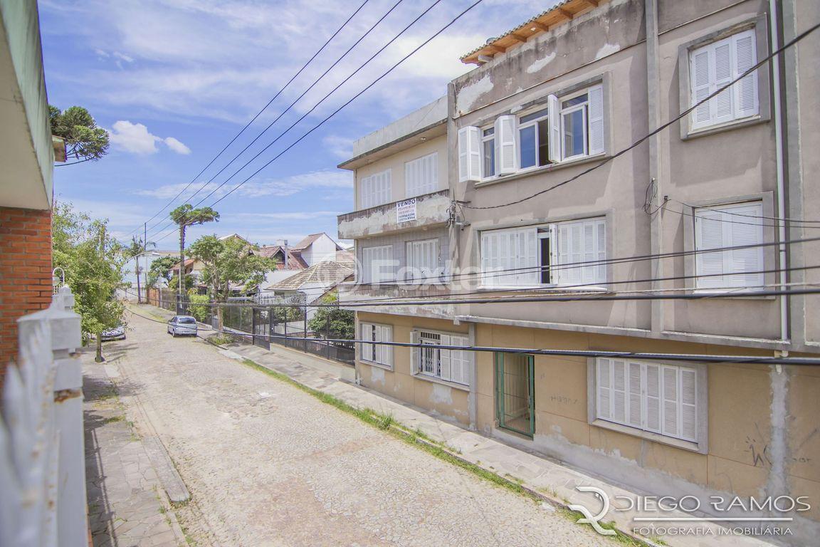 Casa 5 Dorm, Medianeira, Porto Alegre (151086) - Foto 28