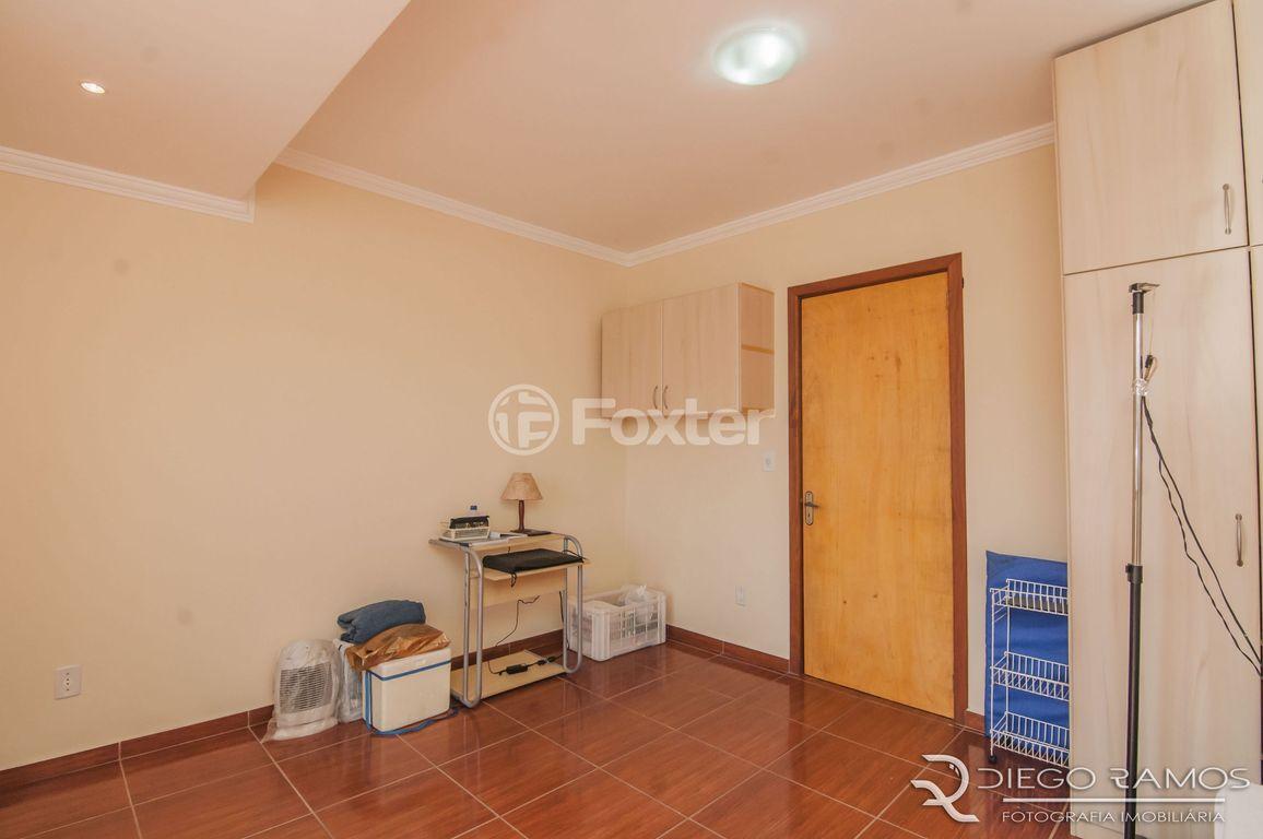 Casa 3 Dorm, Hípica, Porto Alegre (151287) - Foto 25