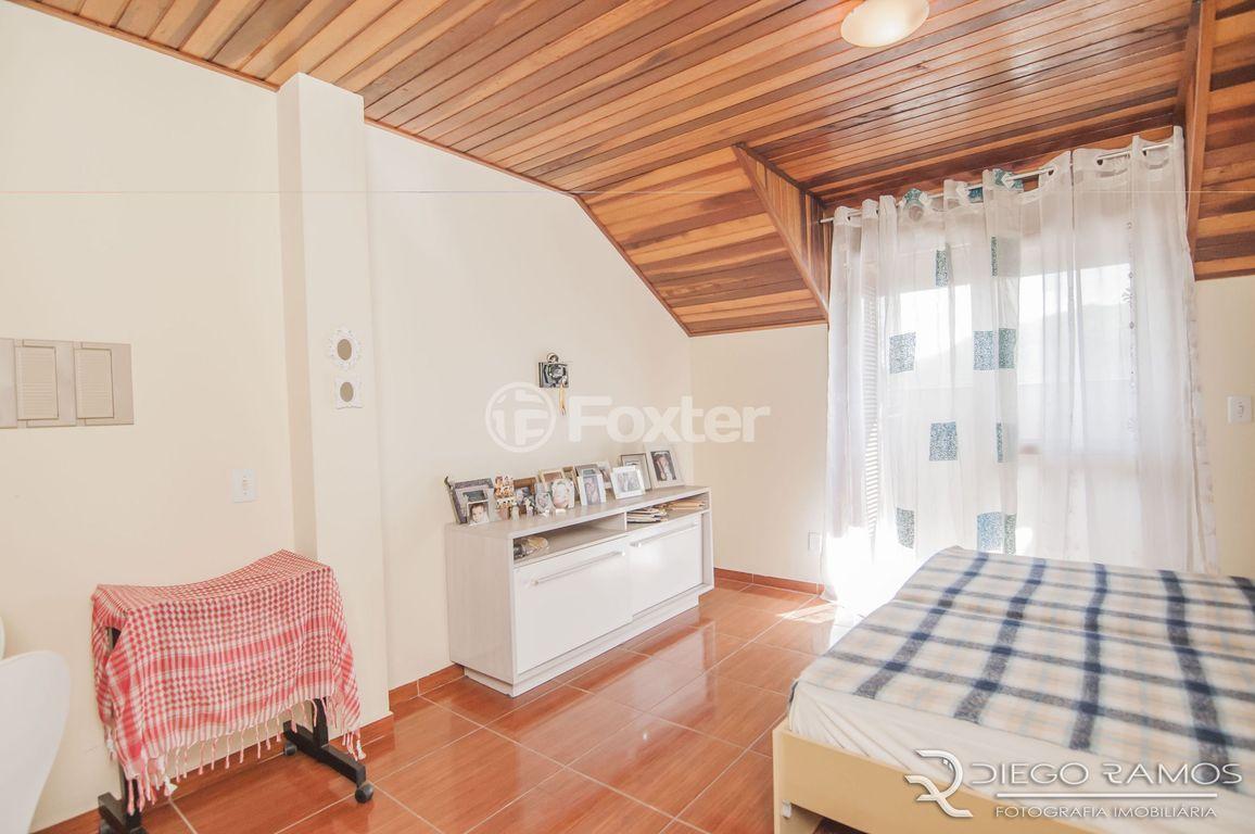 Casa 3 Dorm, Hípica, Porto Alegre (151287) - Foto 27