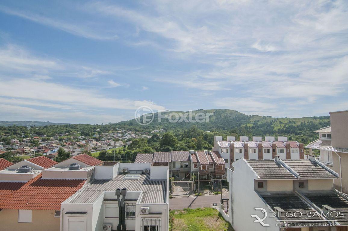 Casa 3 Dorm, Hípica, Porto Alegre (151287) - Foto 30