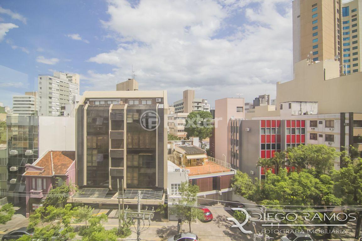 Sala, Moinhos de Vento, Porto Alegre (151938) - Foto 15