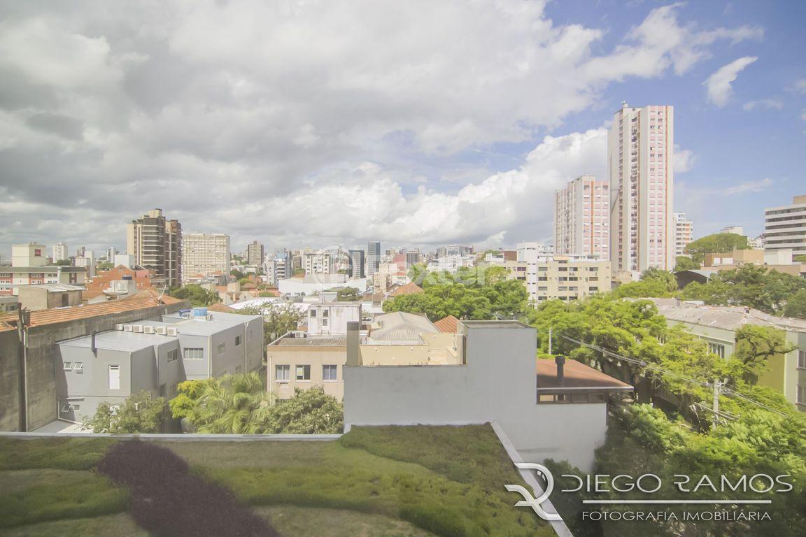 Sala, Moinhos de Vento, Porto Alegre (151938) - Foto 16