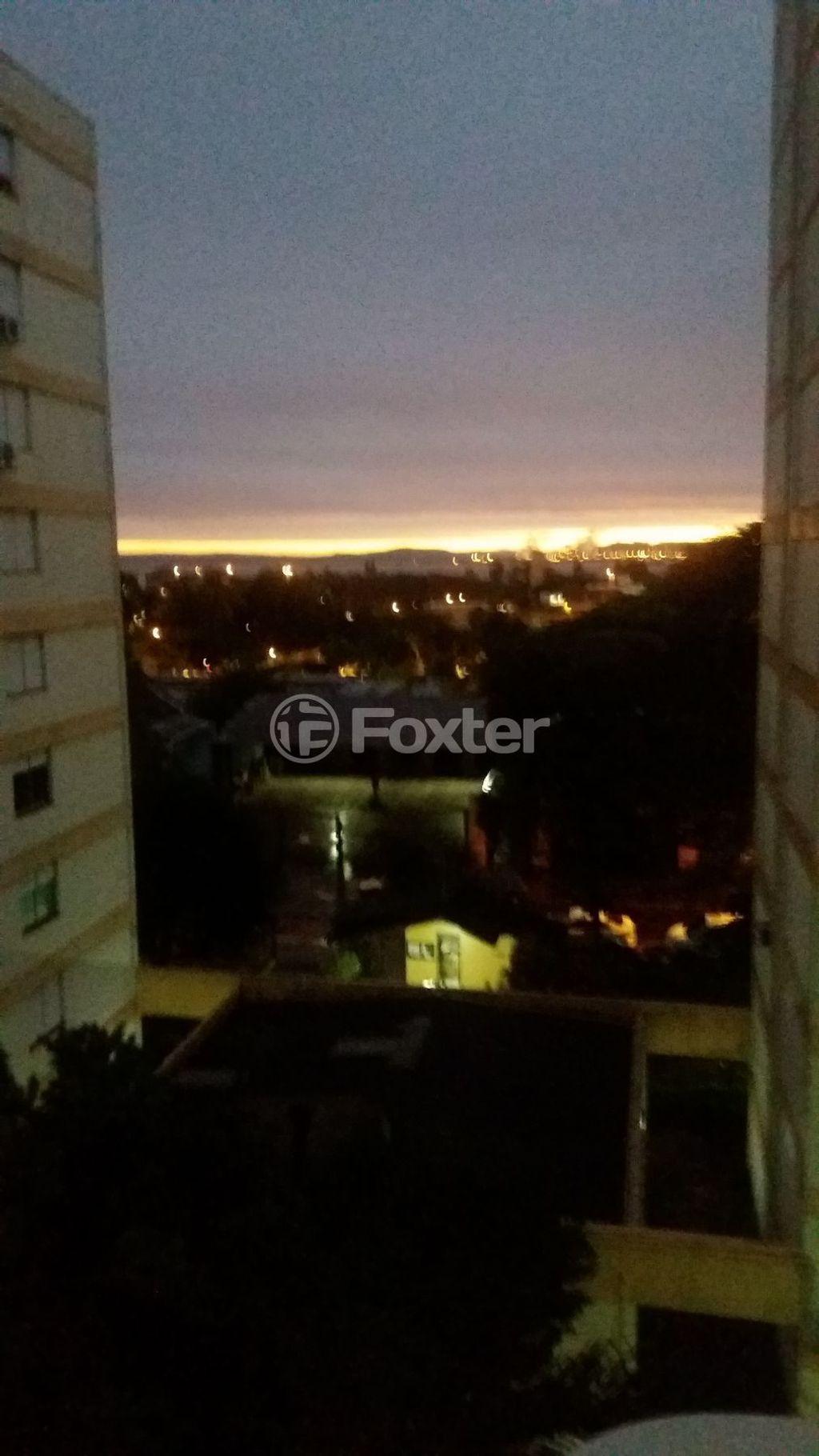Apto 2 Dorm, Tristeza, Porto Alegre (156347) - Foto 29