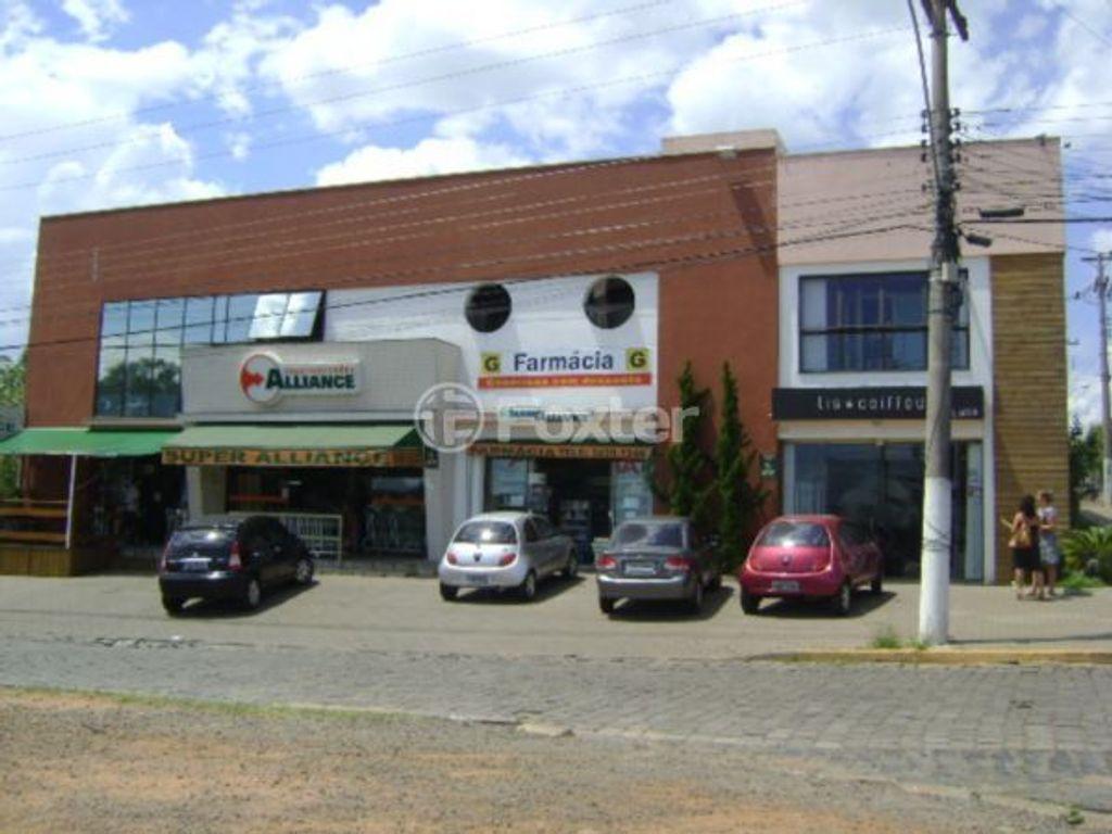 Prédio, Cachoerinha, Cachoeirinha (1614) - Foto 11
