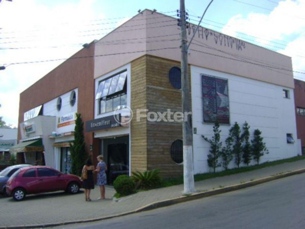 Prédio, Cachoerinha, Cachoeirinha (1614) - Foto 8