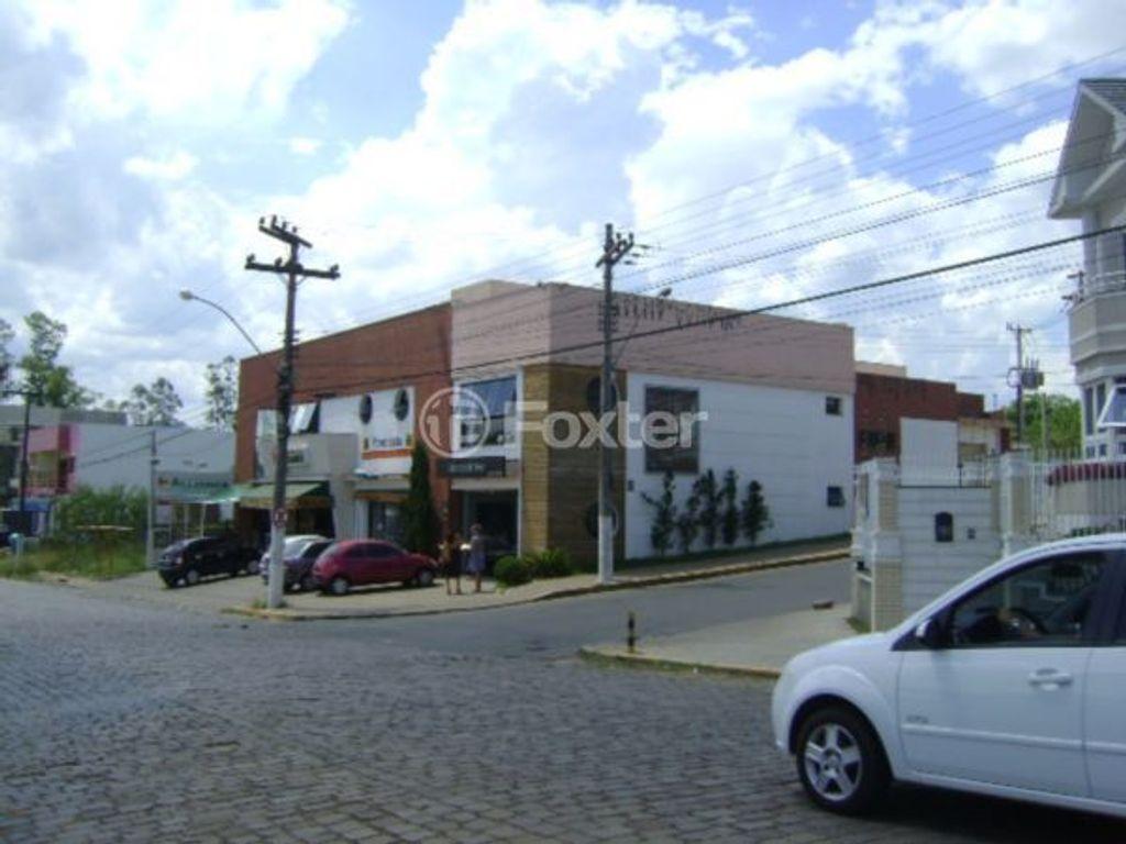 Prédio, Cachoerinha, Cachoeirinha (1614) - Foto 9