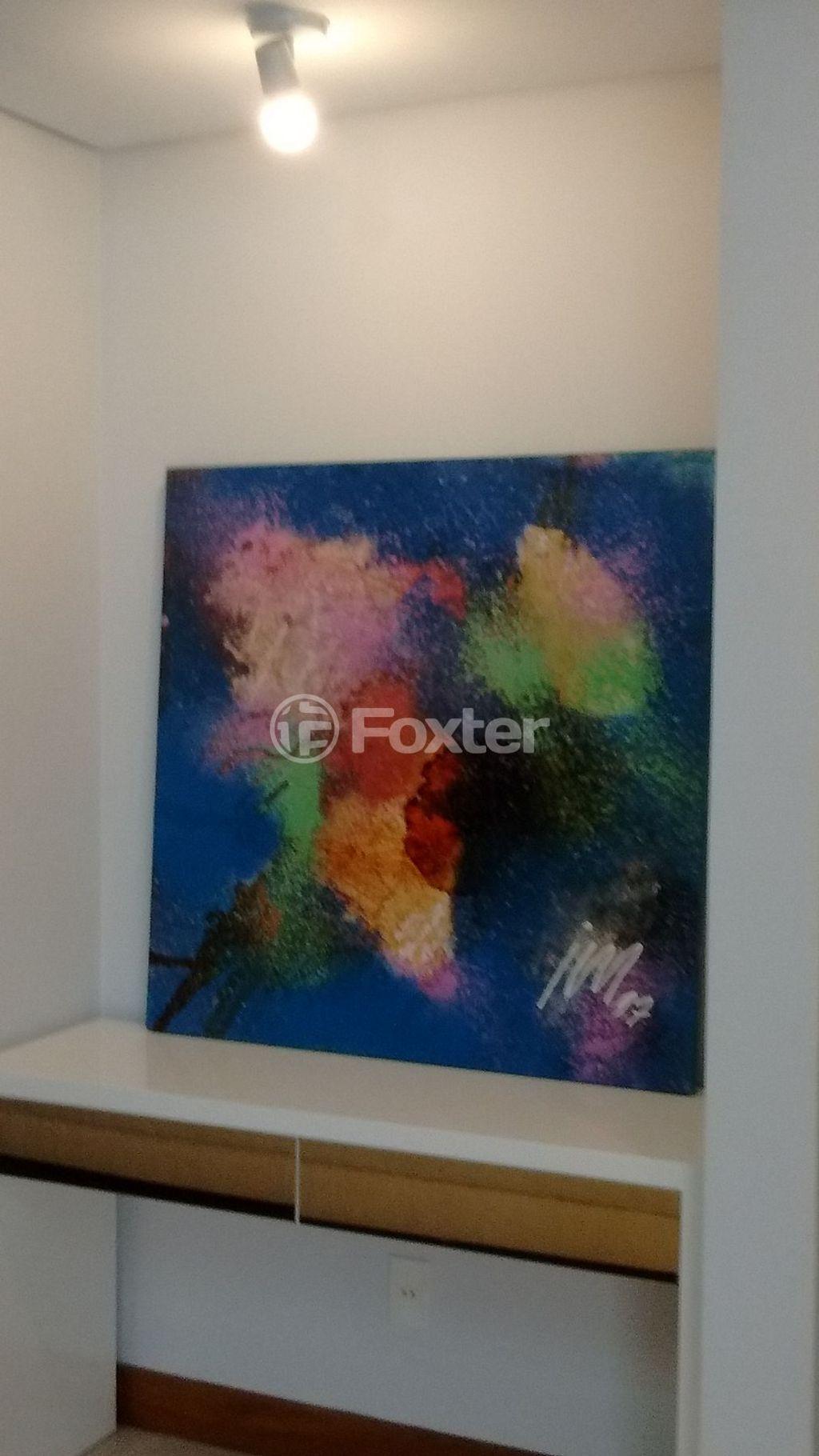 Foxter Imobiliária - Casa 3 Dorm, Porto Alegre - Foto 11