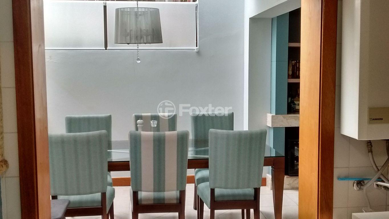 Foxter Imobiliária - Casa 3 Dorm, Porto Alegre - Foto 16