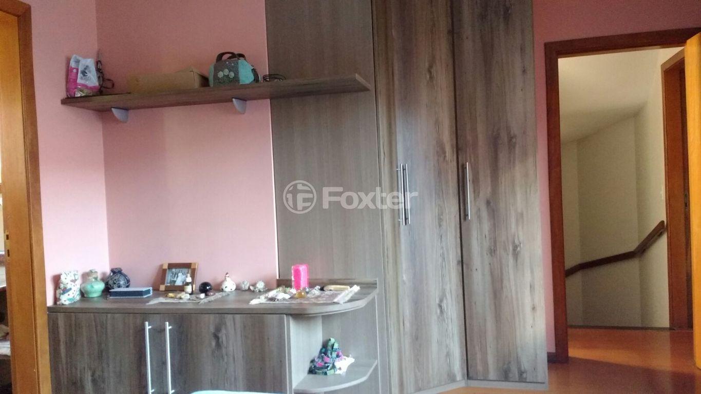 Foxter Imobiliária - Casa 3 Dorm, Porto Alegre - Foto 23