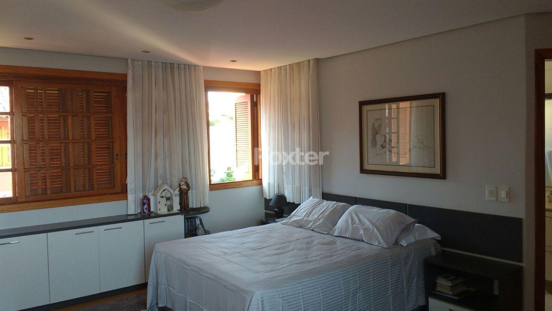 Foxter Imobiliária - Casa 3 Dorm, Porto Alegre - Foto 25