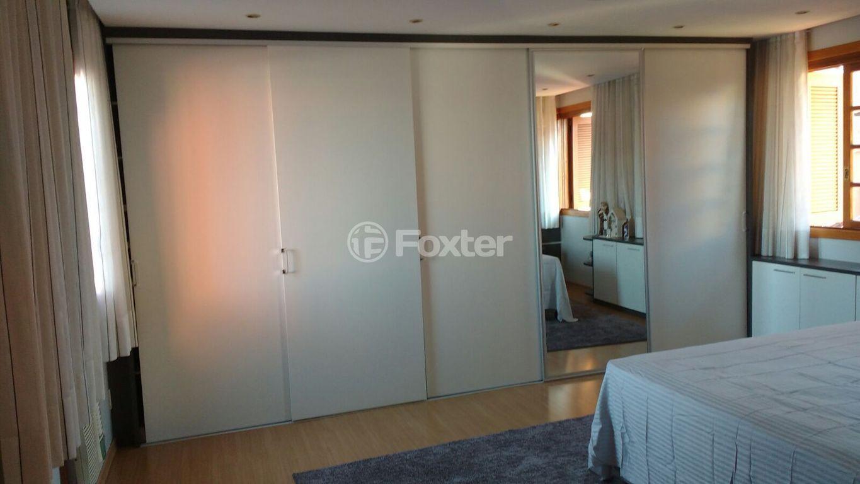 Foxter Imobiliária - Casa 3 Dorm, Porto Alegre - Foto 26