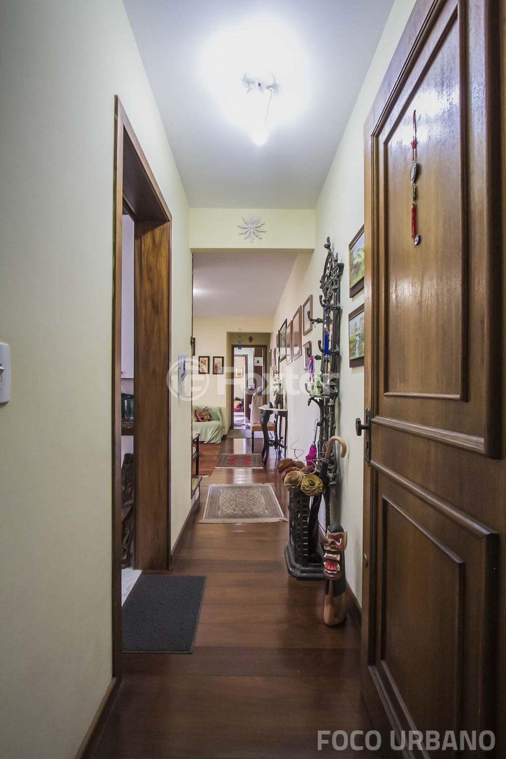 Residenza - Cobertura 2 Dorm, Bela Vista, Porto Alegre (185) - Foto 2