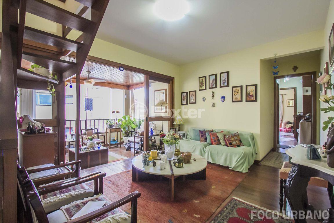 Residenza - Cobertura 2 Dorm, Bela Vista, Porto Alegre (185) - Foto 3