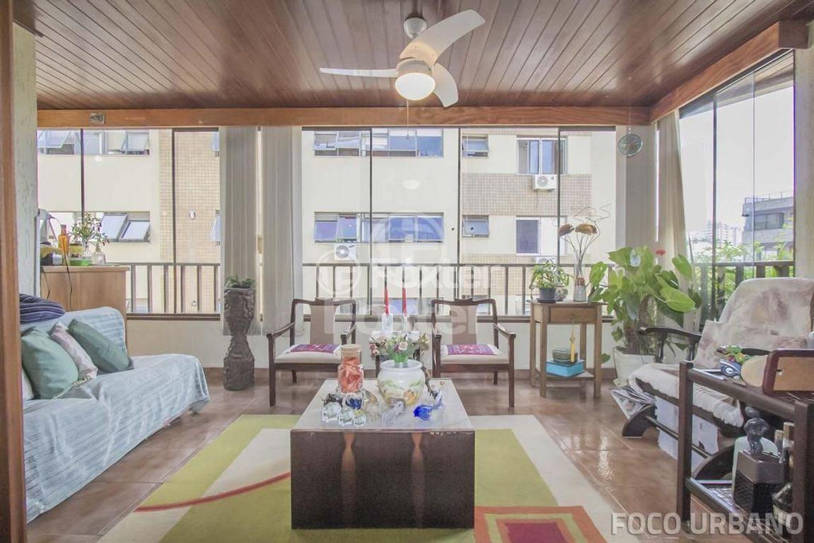 Residenza - Cobertura 2 Dorm, Bela Vista, Porto Alegre (185) - Foto 6
