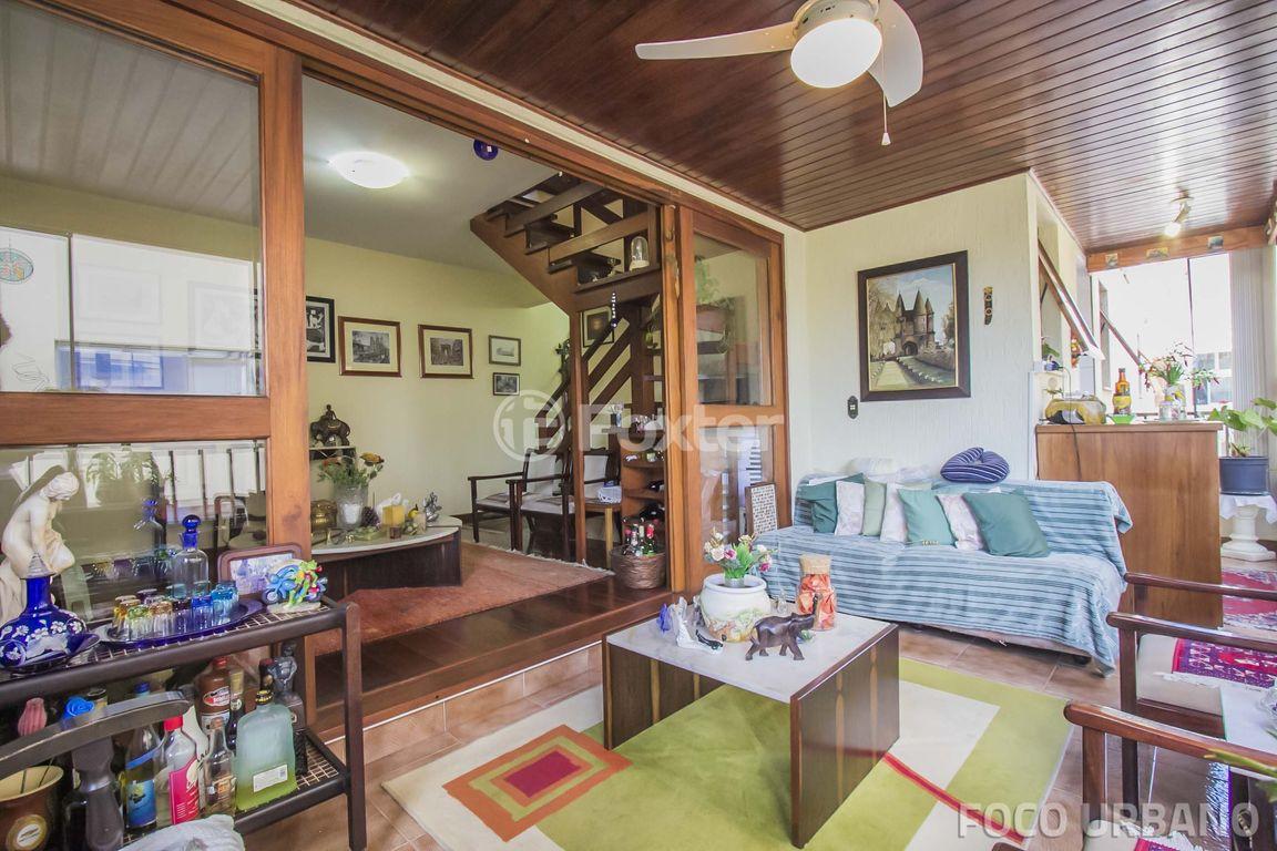 Residenza - Cobertura 2 Dorm, Bela Vista, Porto Alegre (185) - Foto 7