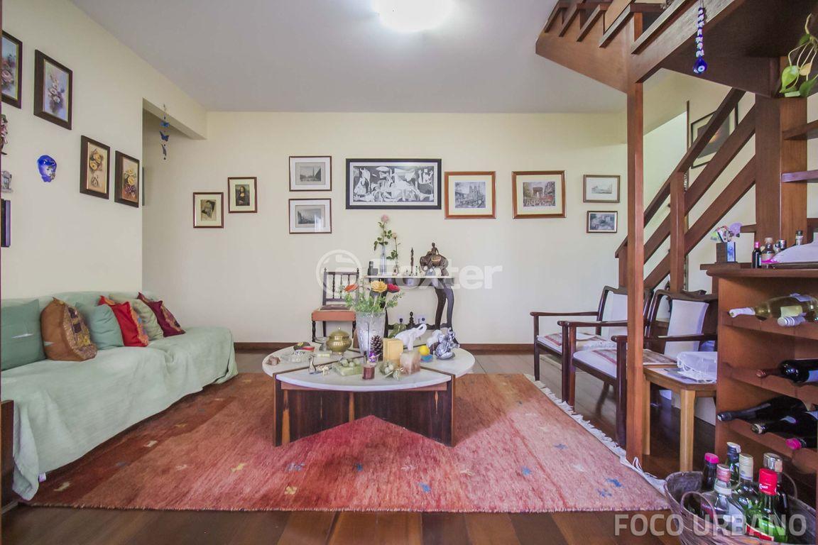 Residenza - Cobertura 2 Dorm, Bela Vista, Porto Alegre (185) - Foto 8