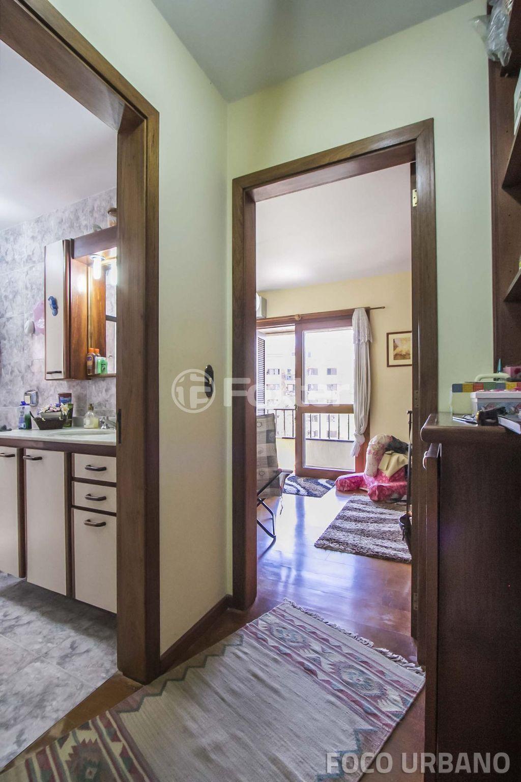 Residenza - Cobertura 2 Dorm, Bela Vista, Porto Alegre (185) - Foto 9