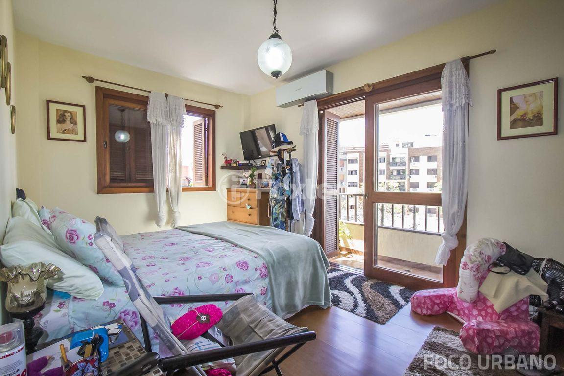 Residenza - Cobertura 2 Dorm, Bela Vista, Porto Alegre (185) - Foto 10