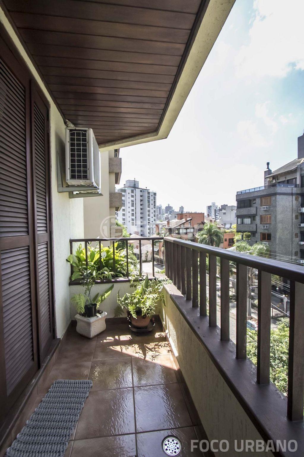 Residenza - Cobertura 2 Dorm, Bela Vista, Porto Alegre (185) - Foto 11