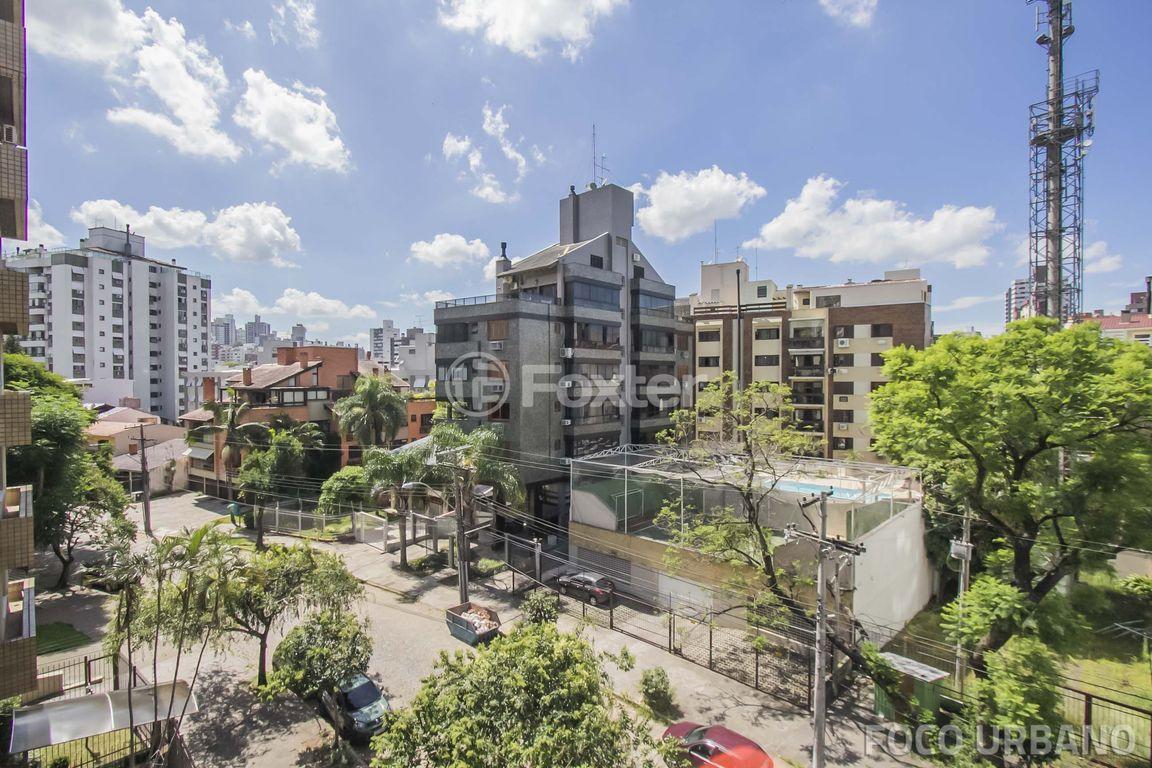 Residenza - Cobertura 2 Dorm, Bela Vista, Porto Alegre (185) - Foto 12