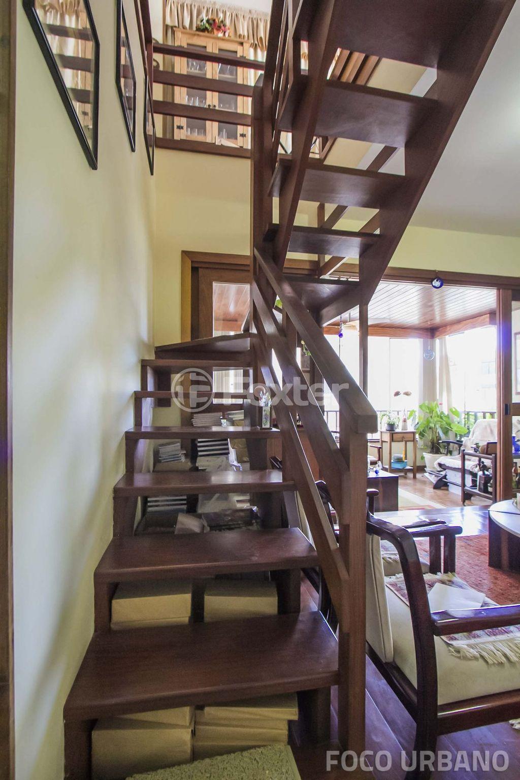 Residenza - Cobertura 2 Dorm, Bela Vista, Porto Alegre (185) - Foto 13